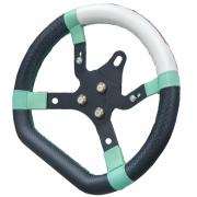 Volante IPK Nuevo Formula K - R Version, MONDOKART, kart, go
