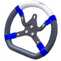 Steering Wheel IPK NEW Praga - R Version