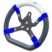 Lenkrad IPK NEW Praga - R Version, MONDOKART, kart, go kart