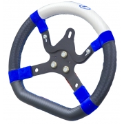 Volante IPK Nuevo Praga - R Version, MONDOKART, kart, go kart