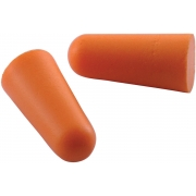 Pair Earplugs - Ear Protections, mondokart, kart, kart store