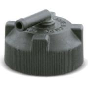 Kappe fur Kühler BIG (46mm), MONDOKART, kart, go kart, karting