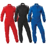 Suit OMP SPORT Autoracing Fireproof, mondokart, kart, kart
