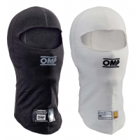 Balaclava OMP Auto Racing Fireproof ONE