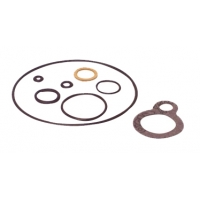 Gaskets Kit Seals Revision PHBN Dellorto