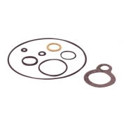 Kit Reparation Joints PHBN Dellorto, MONDOKART, kart, go kart