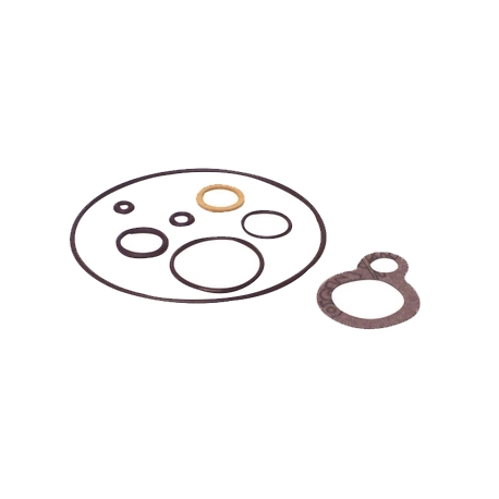 Dichtungen Kit Seals Revision PHBN Dellorto, MONDOKART, kart