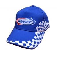 Cap Baseball CKR