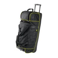 Travel Bag Sac OMP