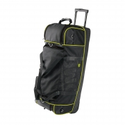 Travel Bag Sac OMP, MONDOKART, kart, go kart, karting, pièces