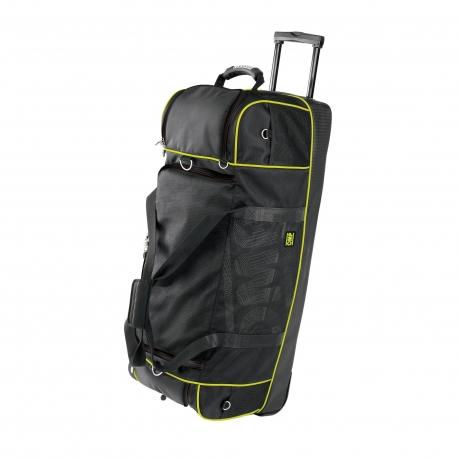 Travel bag OMP, mondokart, kart, kart store, karting, kart