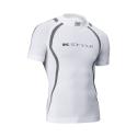 T-shirts kart sous-vêtement à manches courtes OMP One Kart