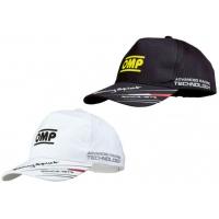 Sombrero OMP