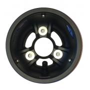 """Jante Avant Magnesium Douglas DWT """"LVC"""" (Fixation CRG 67mm)"""