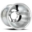 Llanta Trasera Aluminio Douglas DWT vented 145mm, MONDOKART