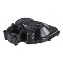 Carter Clutch Black Rotax DD2