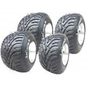 Tires Lecont SV1 Rain CIK FIA, mondokart, kart, kart store