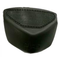 Nose Protection Helmet Stilo CMR