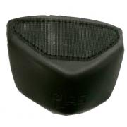 Nose Protection Helmet Stilo CMR, mondokart, kart, kart store