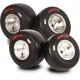 Tires Vega M1 - CIK FIA MINI, mondokart, kart, kart store