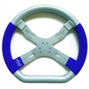 Steering Wheel Kosmic Kart OTK 4 races, mondokart, kart, kart