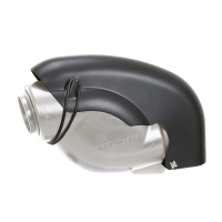 Cobierta Lluvia Filtro Aire Silenciador 60cc RR - ALIEN