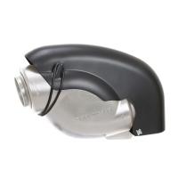 Protezione Pioggia Filtro Aria Silenziatore Aspirazione 60cc RR - ALIEN