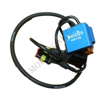 Bobina / Unidad Control Electronico Digital X30 Shifter - Ver. Z1
