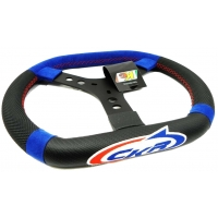 Steering Wheel 345mm CKR - OK KZ