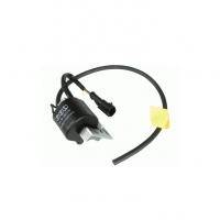 Coil PVL 682 110 (KF)