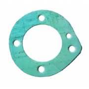 Dichtung Thermic Flange SKW60 SKW80 Comer, MONDOKART, kart, go