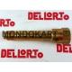 Pulverizador (Serie AN) PHBG 18, MONDOKART, kart, go kart