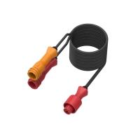 Splitter Temperatursensoren Alfano Neue