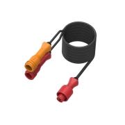 Rallonge Double Capteurs température echapp/eau Alfano NEW