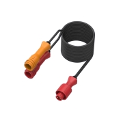 Splitter temperature sensors Alfano New, mondokart, kart, kart