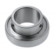 Roulement Arbre Arriere 50 mm avec 3 bles (80 mm de diamètre