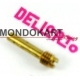 Emulsionatore Minimo (Serie B) VHSH 30, MONDOKART, kart, go
