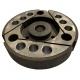 Frizione Monopezzo Alleggerita RACING WTP 60 - Comer C50