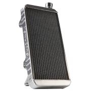 Radiatore New-Line R completo, MONDOKART, kart, go kart