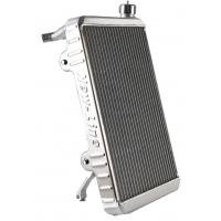 Radiatore New-Line RS MAX completo