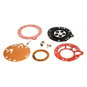 Kit Revisione Originale Carburatore Tillotson HW-27A Iame X30