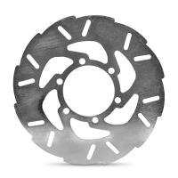 Brake Disk Mini Top-Kart Kid Kart 50cc 165mm
