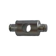 Long Low Locking Cable Brake Caliper Mechanic Baby Comer