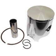 Piston Meteor for TM K7, mondokart, kart, kart store, karting