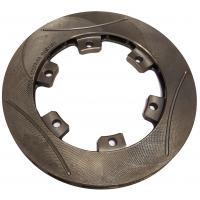 Bremssheibe Hinten IPK - Intrepid R1 R2 R1K R2K