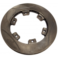 Rear brake disc IPK - Intrepid R1 R2 R1K R2K