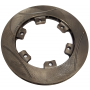 Rear brake disc IPK - Intrepid R1 R2 R1K R2K, mondokart, kart