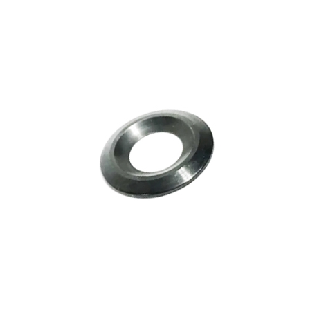 Conical Washer for Stub Axle Bolt M14 (14x30x3) Top-Kart