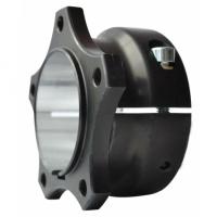 Bremsscheibenaufnahme 50mm V05 V09 V11 Top-Kart