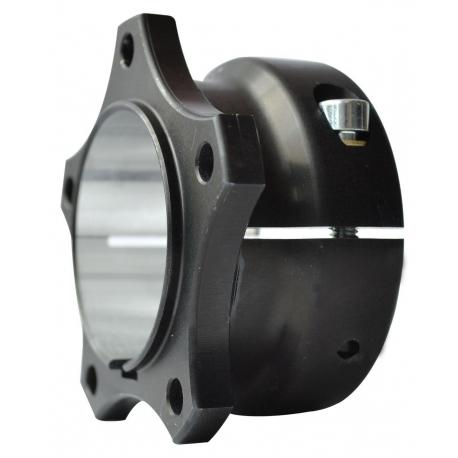 Supporto Disco Freno 50mm V05 V09 V11 Top-Kart, MONDOKART